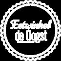 logo eetwinkel de oogst wijchen